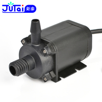 Hot sale factory direct price Micro dc brushless water cooling pump