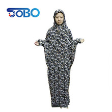 Abaya In China Dubai Islamic Clothing Moroccan Kaftan 2017 Muslim Prayer Muslim Dress
