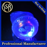 hot sale led flashing rings led animal rings China LED party items Manufacturers & Suppliers