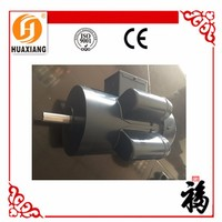 Shandong dc series excitation motor
