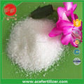 quick acting fertilizer of crystal ammonium sulphate