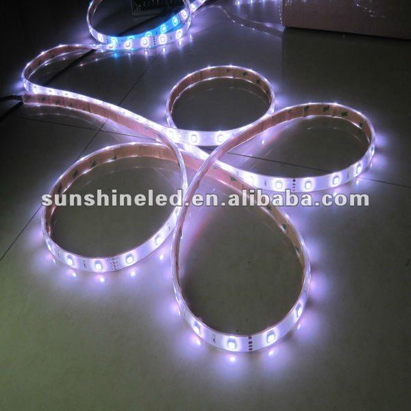 smd5050 cherry blossom branches wholesale lights