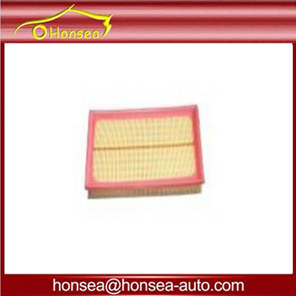 Original Chery Air Filter A11-1109111AB Chery Car spare parts