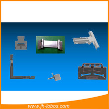 Professional OEM custom plastic injection mold for daily necessities