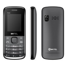 cheap mobile phone OEM feature phone 1.77 inch MTK spredtrum coolsand GSM phone