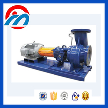 Chen Ming Paper plug/Chemical sewage LXL Single stage Single suction Centrifugal Pump