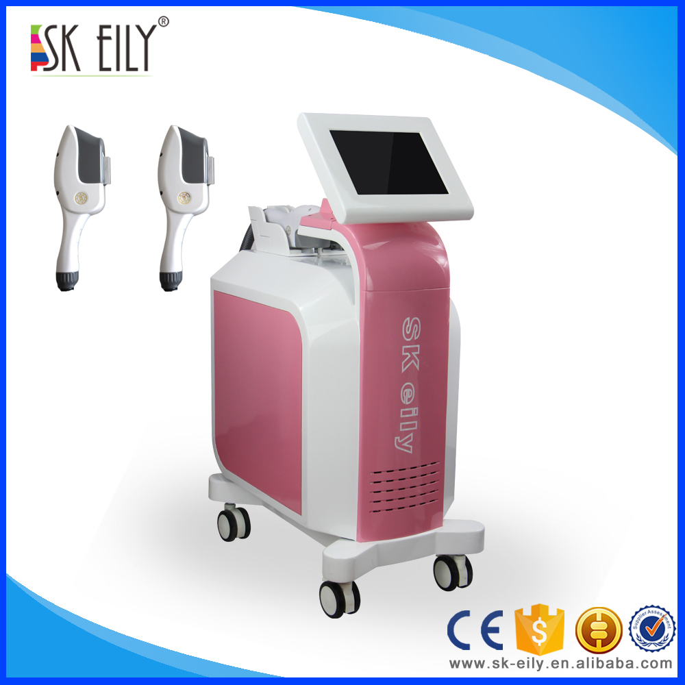 2016 hot sell Nice Quality universal opt ipl permanent hair removal for men