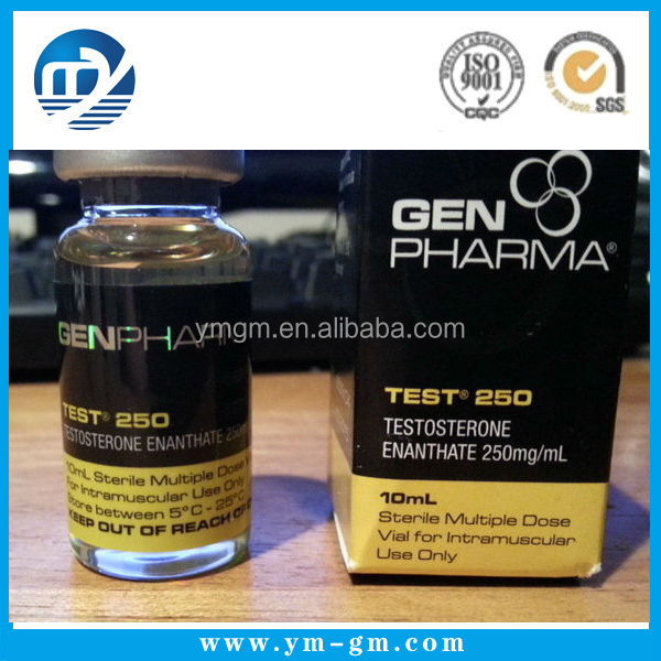 buy steroid vial labels