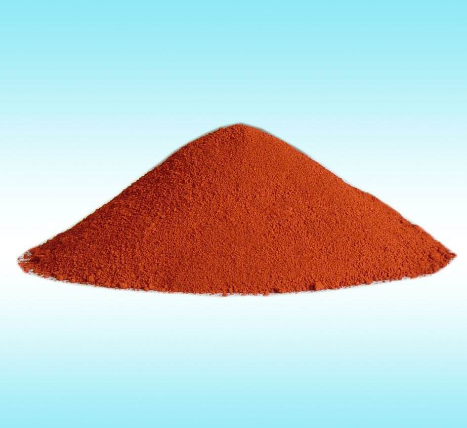 industrial grade pigment,iron oxide red pigment powder for concrete