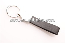 Hot Sell! ISRAEL Keychain