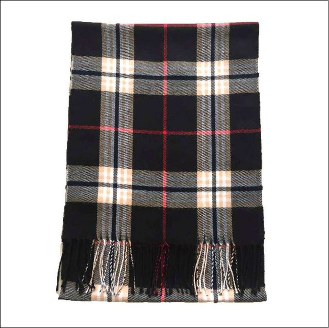 Autumn winter men scarf and women cashmere & cotton scarfs,Swallow gird and plaid & striped shawls and scarves