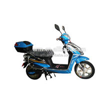 Best Selling Chinese Cheap Automatic Dirt Bike