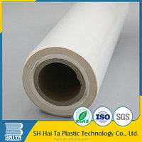 Export products list a4 paper double sided adhesive film import from china