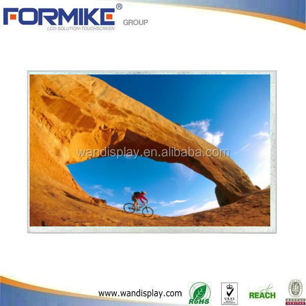 "Formike 10.1"" tft lcd module 1024x600 Pixels(KWH101FL06-F03)"