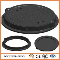 2016 Wholesale Crazy Selling bmc manhole cover dimensions