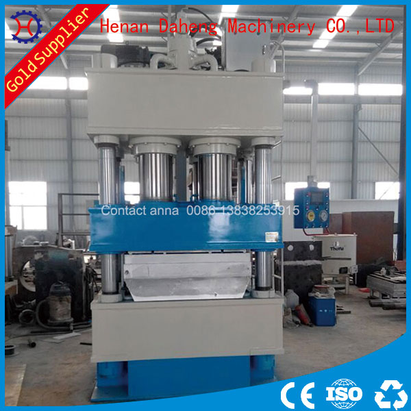 hot sale high performance wood pallet moulding machines