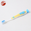 Hot sale high quality children soft toothbrush for home use