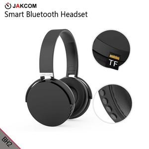 Jakcom BH2 Smart Wireless Headset 2018 New Trending Of Earphone Accessories Hot Sale With Ar 15 Accessories Tactical Rcf Phone