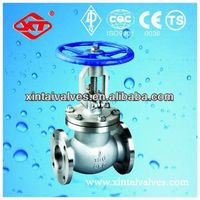 bsp thread pressure rating 1 globe valve dimensions ss 316/304/WCB/F316
