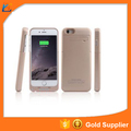New High Capacity Custom OEM Outdoor USB fast charging power bank 5000