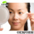 Adhesive eye patch korea eyelash extensions kits eye mask adhesive eye patch