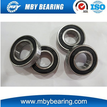 Best sales motorcycle bearings from china manufacturer factory