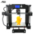 High qualityAnet 3d printer prusa i3 desktop 3d printer diy 3d printer kit