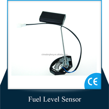 Fuel tank level sensor for Yamaha/Honda Motorcycle