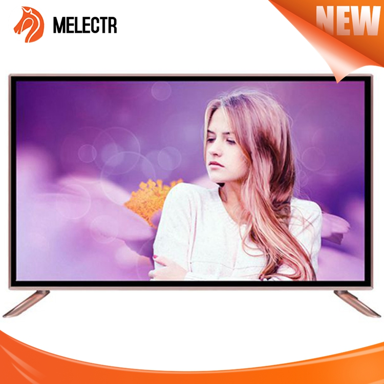 China Supplier televisores smart tv with good price