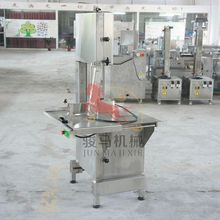 factory produce and sell automatic steak machinery JG-Q400H