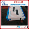 Video Phone System Grandstream IP PBX