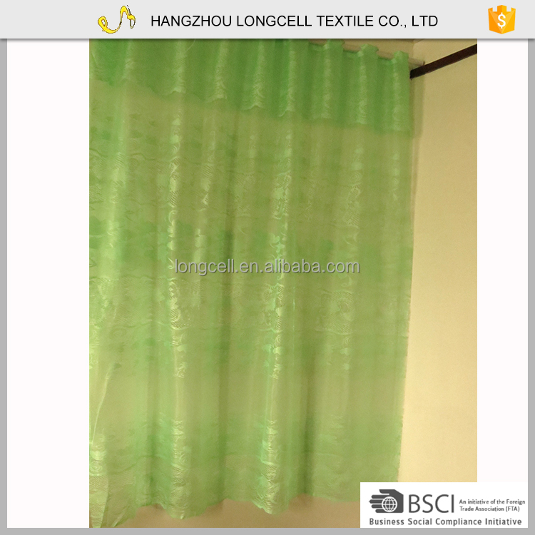 Wholesale china products elegant and noble curtains
