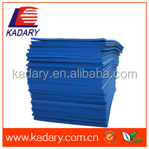 wholesle eva material sheets