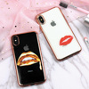 Hot phone accessory soft tpu mobile phone covers for iphone 6 case for iphone 7 for iphone 7 plus