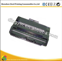 New arrival! compatible xerox phaser 3100 toner cartridge(106R01378/106R01379)
