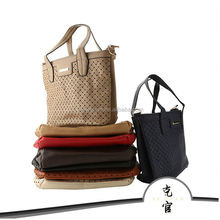 Attractive style Top selling fashion italy handbag brands on sale