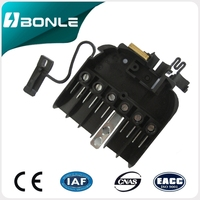 High-End Handmade Advantage Price Make To Order Connector Terminal Pins