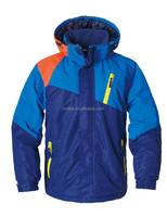 new waterproof windproof ski suit breathable winter warm ski jacket outdoor snow jacket
