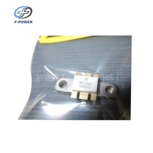 High Quality Power MOSFET MRF166C RF Transistor