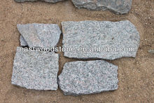 Natural good quality stones for exterior wall house