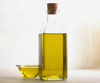OLIVE OIL Extra Virgin, Pomace,Pure