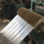 304 410 430 Stainless Steel Strip Prices Per kg