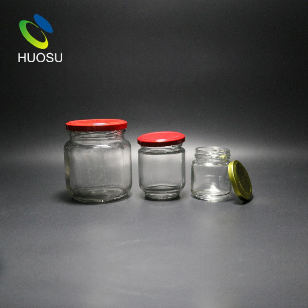 Wholesale jar jam .jpg