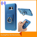 Wholesale Original Goospery Mercury I Jelly Mobile Phone Case For Samsung Galaxy S8 Plus