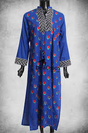 Beautifull Casual Dress With Awesome Look For Slim Girls New Arrivals , Pakistani Latest Designs Casual Dresses,