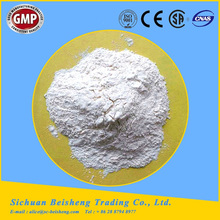 pharmaceutical raw material chondroitin sulfate sodium for joint supplement