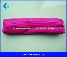 High quality small pu pen bag