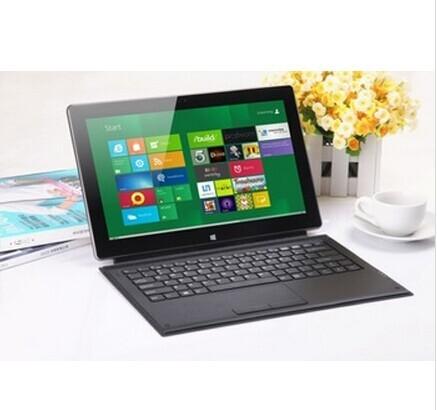 ordinateur portable i7 avec clavier support windows 8 7. Black Bedroom Furniture Sets. Home Design Ideas