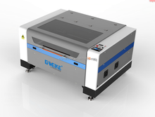 6090 1390 co2 laser cutting plotter small laser engraving machine for balsa wood laser cutting