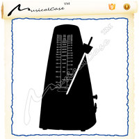 Wholesale traditional piano nikkos metronome